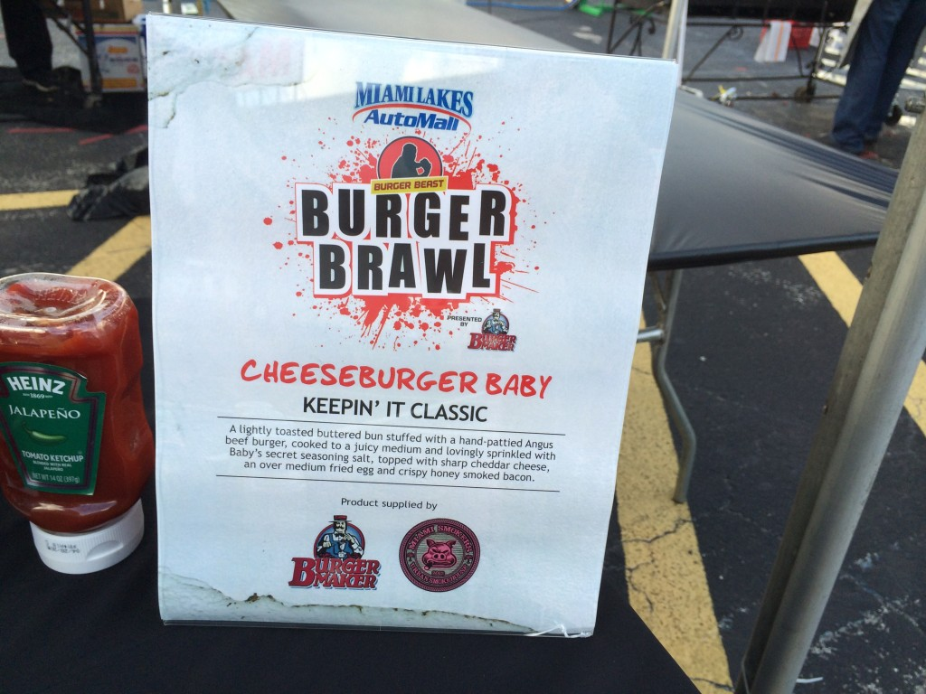 Burger_Beast_Burger_Brawl_Miami_Burger_Week_Burger_Conquest_Burger_Maker_Magic_City_050914_4781