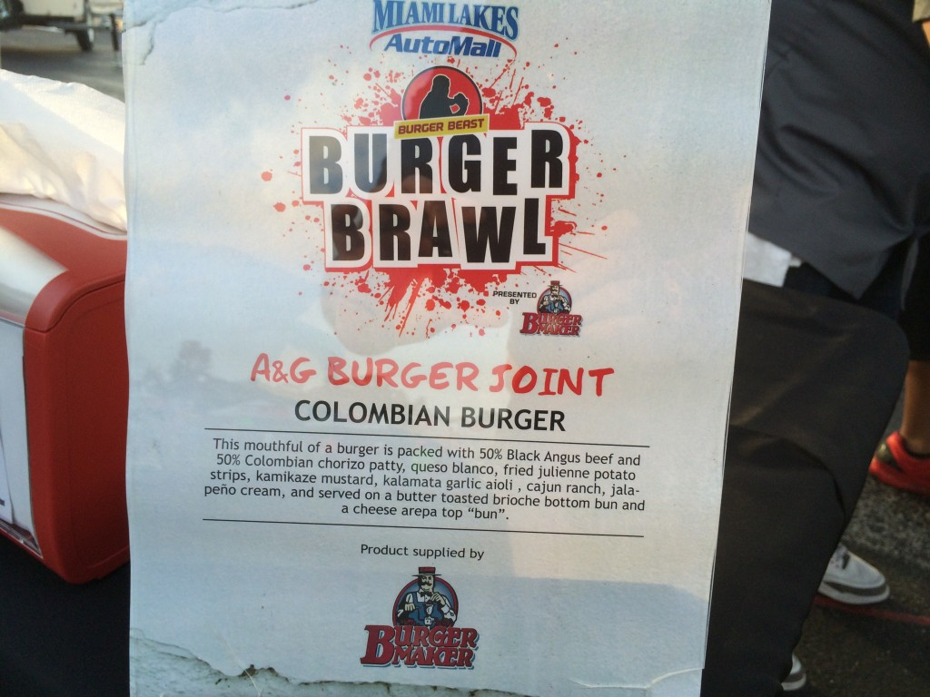 Burger_Beast_Burger_Brawl_Miami_Burger_Week_Burger_Conquest_Burger_Maker_Magic_City_050914_4801