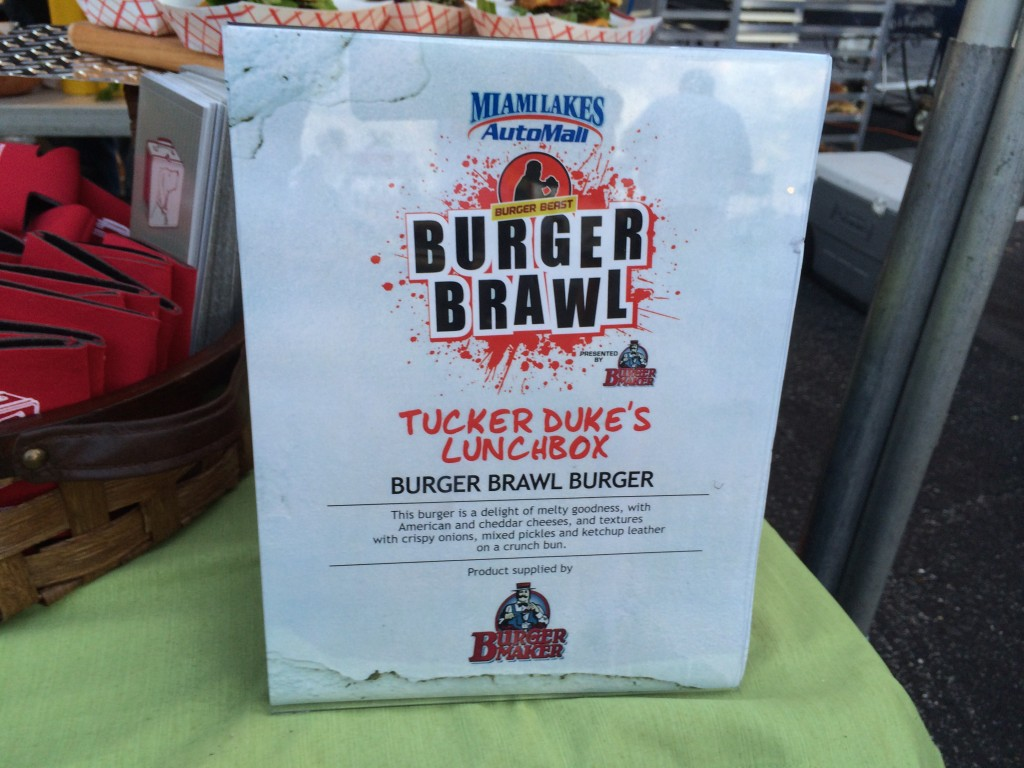 Burger_Beast_Burger_Brawl_Miami_Burger_Week_Burger_Conquest_Burger_Maker_Magic_City_050914_4870
