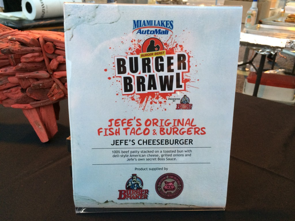 Burger_Beast_Burger_Brawl_Miami_Burger_Week_Burger_Conquest_Burger_Maker_Magic_City_050914_4908