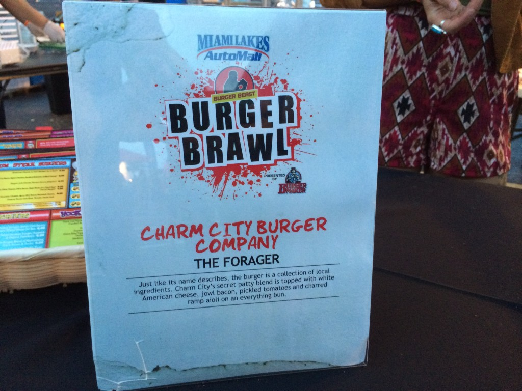 Burger_Beast_Burger_Brawl_Miami_Burger_Week_Burger_Conquest_Burger_Maker_Magic_City_050914_4912