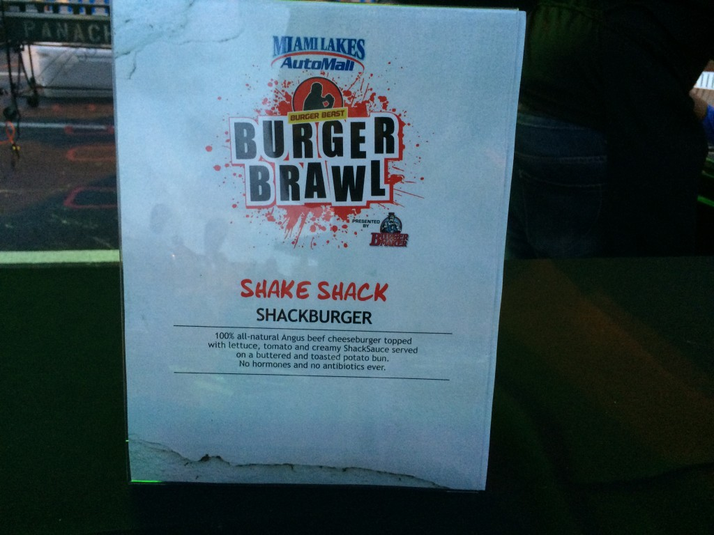 Burger_Beast_Burger_Brawl_Miami_Burger_Week_Burger_Conquest_Burger_Maker_Magic_City_050914_4915