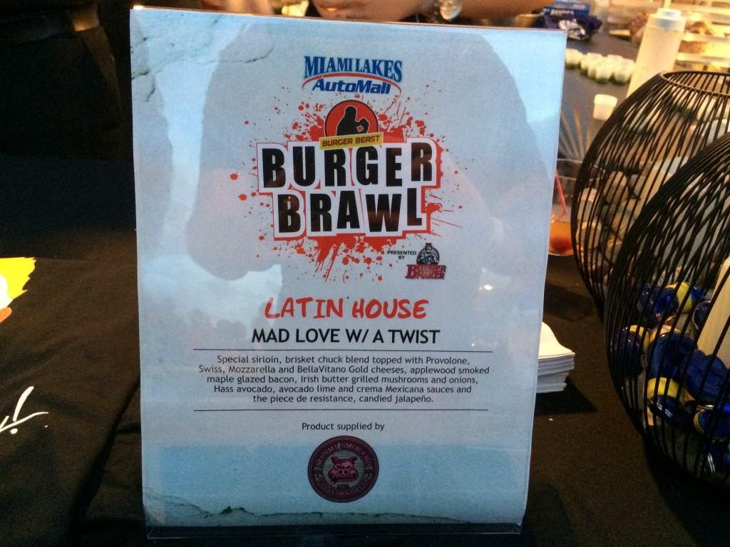Burger_Beast_Burger_Brawl_Miami_Burger_Week_Burger_Conquest_Burger_Maker_Magic_City_050914_4927