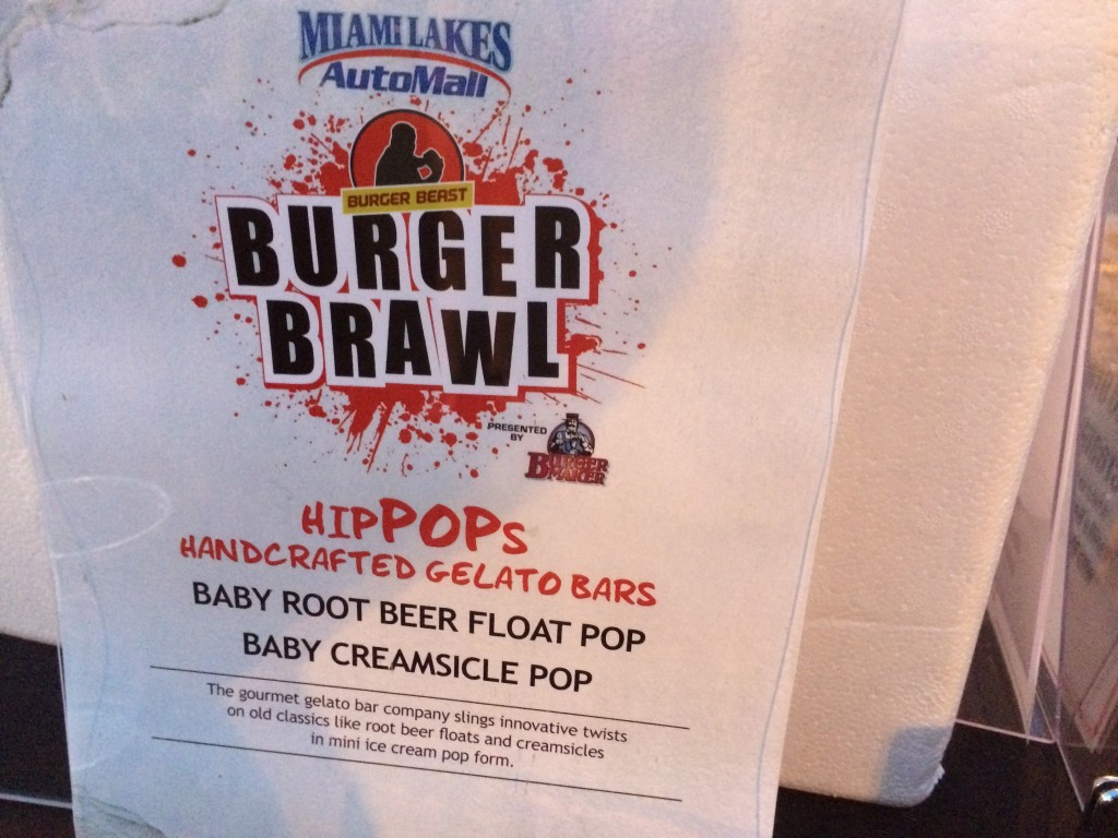 Burger_Beast_Burger_Brawl_Miami_Burger_Week_Burger_Conquest_Burger_Maker_Magic_City_050914_4930