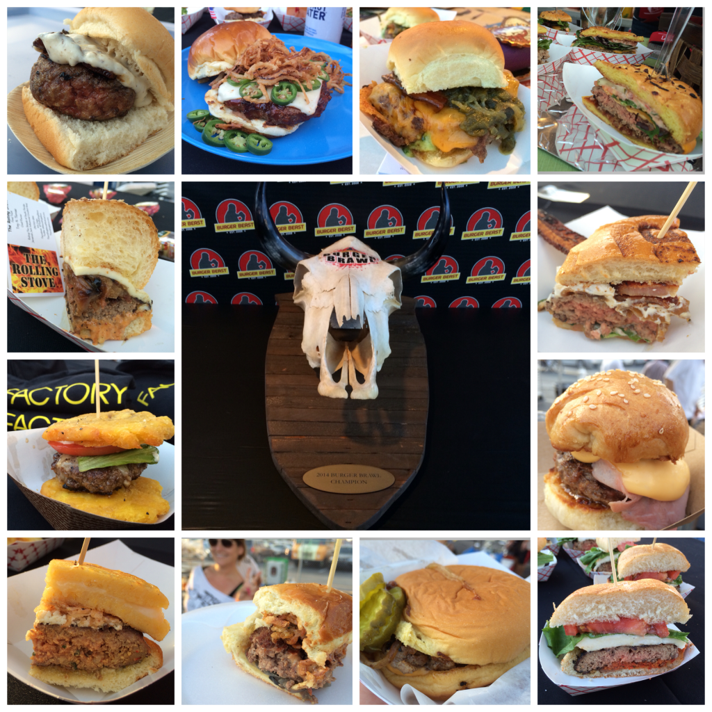 Burger_Beast_Burger_Brawl_Miami_Burger_Week_Burger_Conquest_Burger_Maker_Magic_City_050914_4934