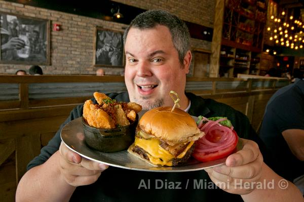 Burger_Beast_Photo_Al_Diaz_Miami_Herald