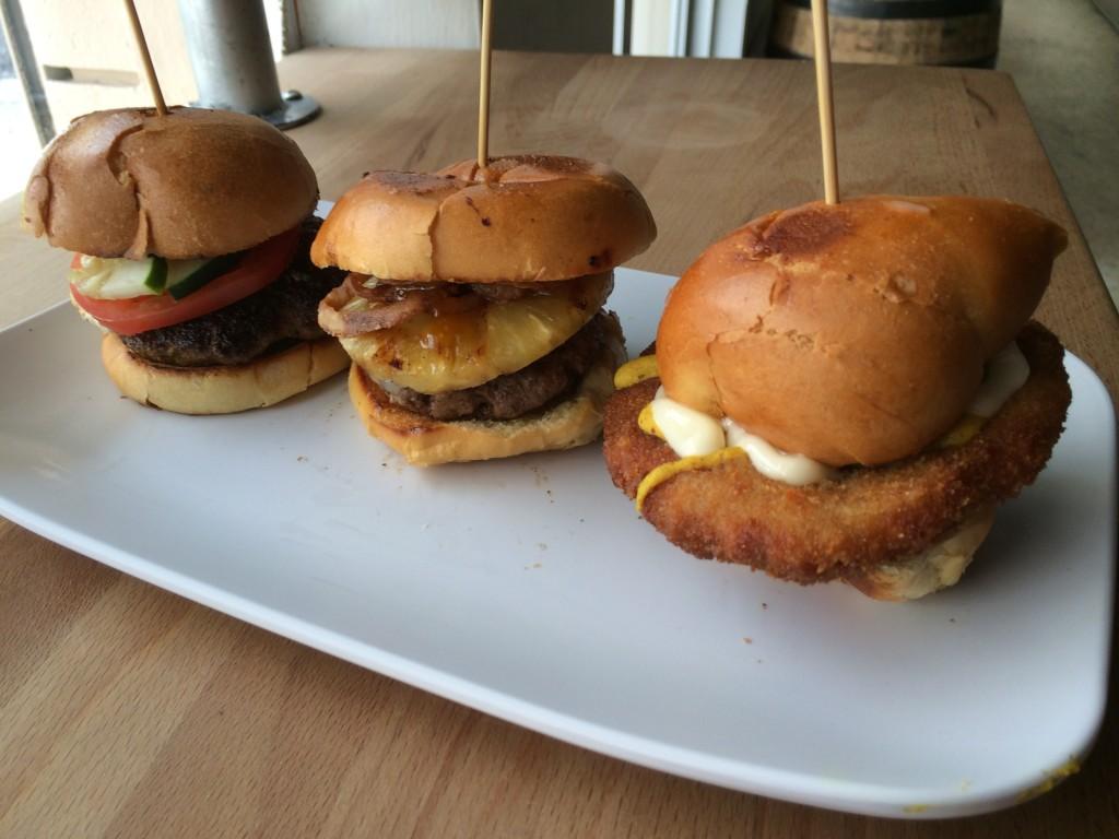 Miami_Burger_Week_End_Burger_Conquest_FL_Pincho_Factory_Burger_Brunch_Burger_Maker_051014_5015