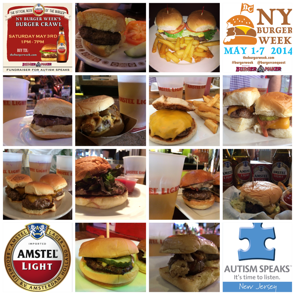 NY_The_Burger_Week_NYC_2014_Amstel_Light_Annual_Burger_Crawl_Autism_Speaks_050314_composite