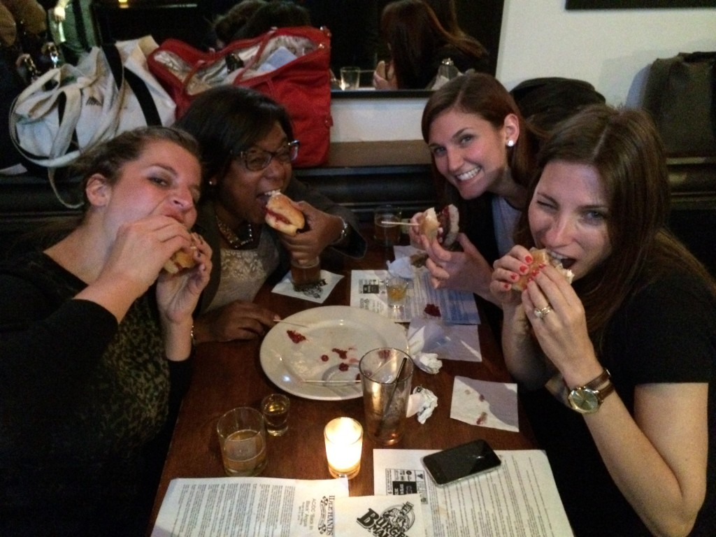NY_The_Burger_Week_NYC_2014_Idle_Hands_Bar_ACDC_Back_In_Black_Angus_050614_4538