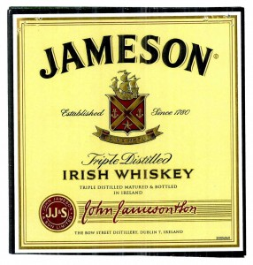 ny_burger_week_idle_hands_bar_2014_jameson_irish_whiskey