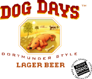 ny_burger_week_idle_hands_bar_2014_two_brothers_dog_days