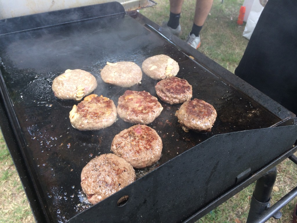 Flag_Day_Burger_and_Beer_Festival_Charletson_SC_Holy_City_Brewing_Burger_Maker_061414_6214
