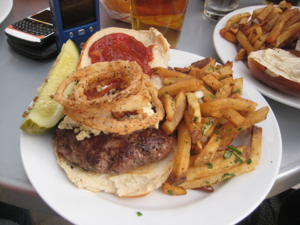 PYT_Philly_Philadelphia_Burger_Conquest_Rev_vs_Business_Insider_Best_Burgers_America_040310 069