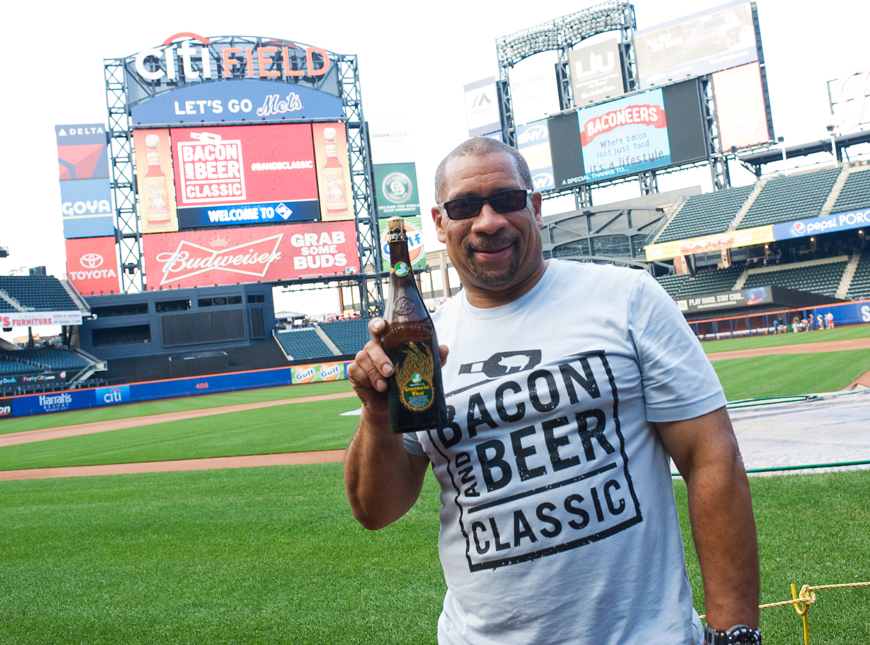 bacon_and_beer_classic_nyc_citi_field_2014_burger_conquest_winners_photos_information_29