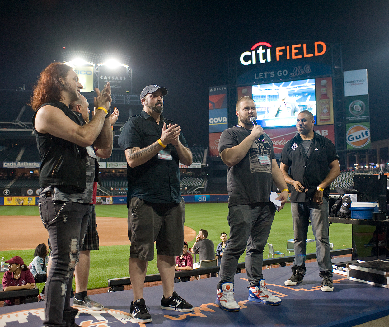 bacon_and_beer_classic_nyc_citi_field_2014_burger_conquest_winners_photos_information_53