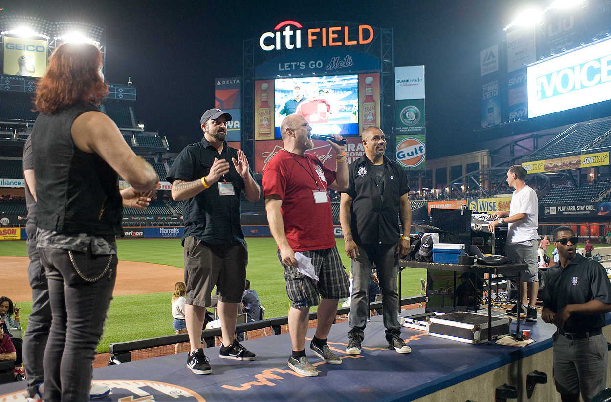 bacon_and_beer_classic_nyc_citi_field_2014_burger_conquest_winners_photos_information_55