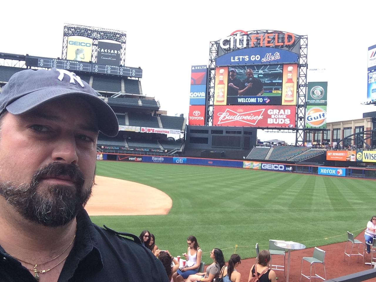 bacon_and_beer_classic_nyc_citi_field_2014_burger_conquest_winners_photos_information_9007