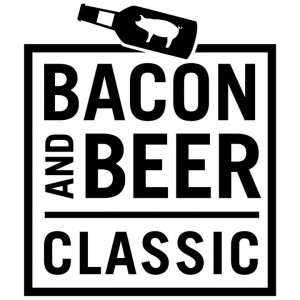 bacon_and_beer_classic_nyc_citi_field_2014_burger_conquest_winners_photos_information_logo
