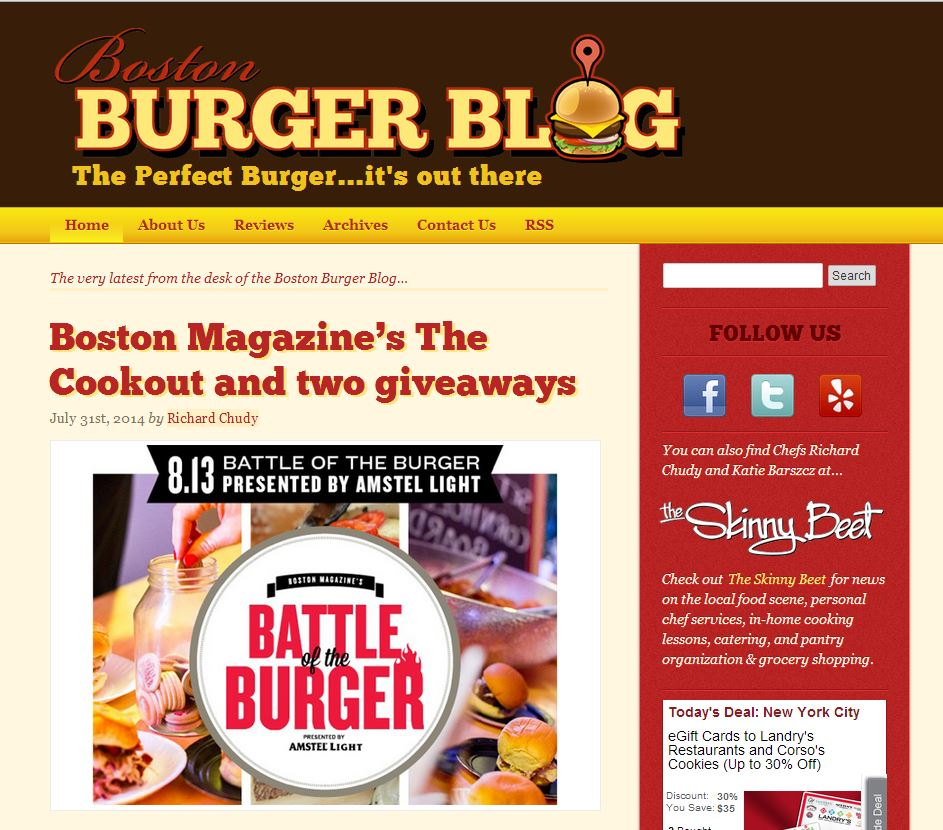 burger_conquest_best_burger_blogs_bloggers_food_2014_boston_burger_blog