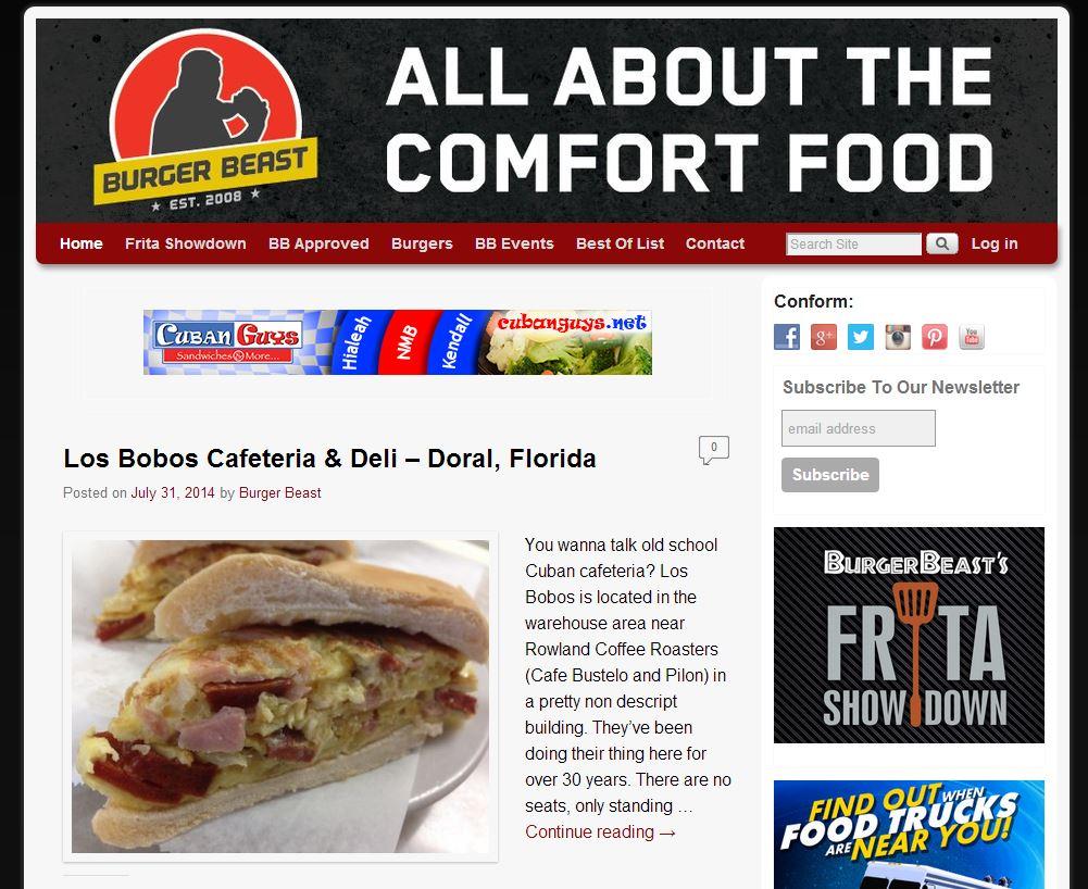 burger_conquest_best_burger_blogs_bloggers_food_2014_burger_beast