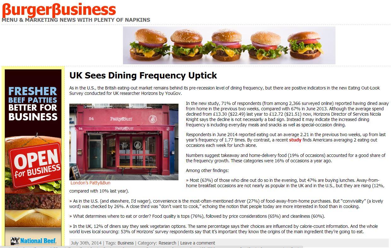 burger_conquest_best_burger_blogs_bloggers_food_2014_burger_business