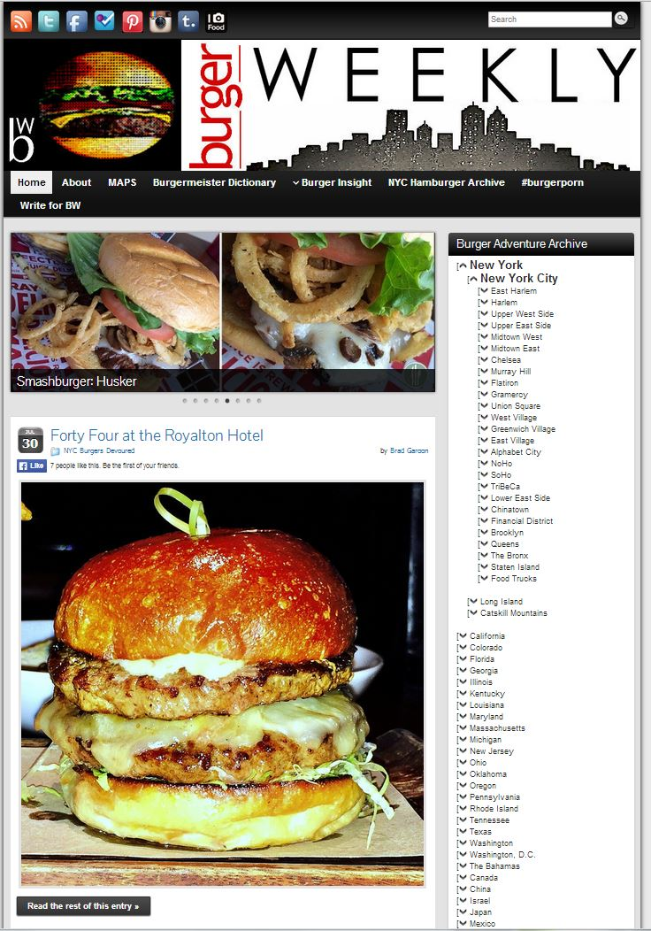 burger_conquest_best_burger_blogs_bloggers_food_2014_burger_weekly