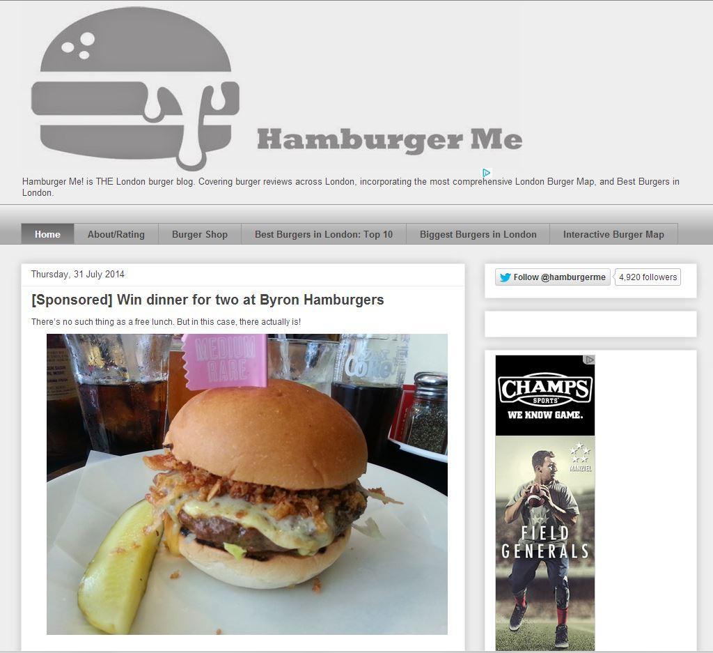 burger_conquest_best_burger_blogs_bloggers_food_2014_hamburger_me