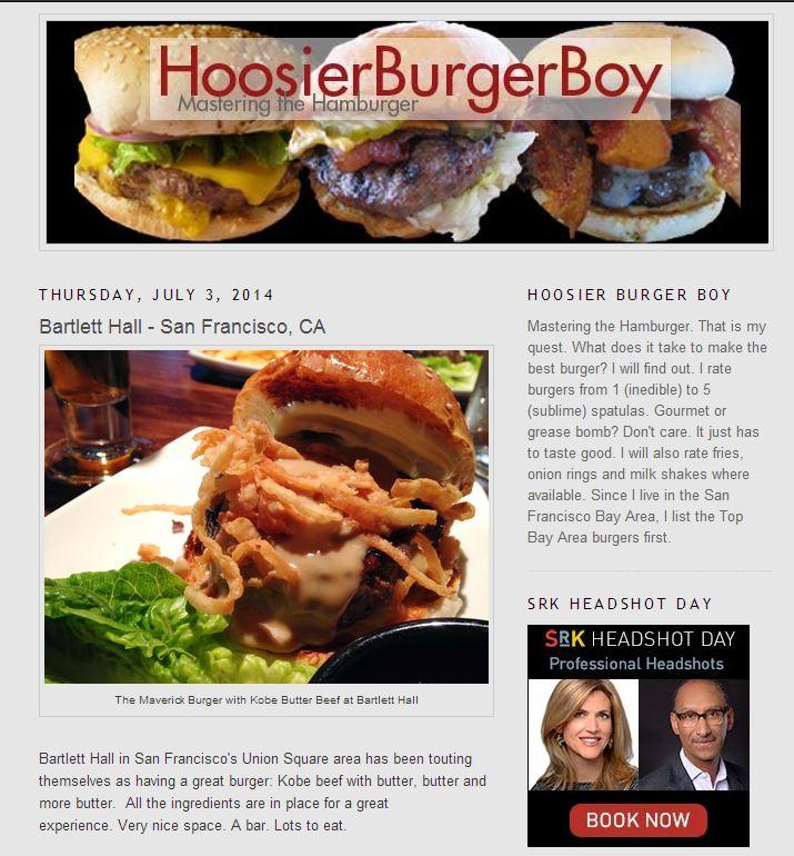 burger_conquest_best_burger_blogs_bloggers_food_2014_hoosier_burger_boyJPG