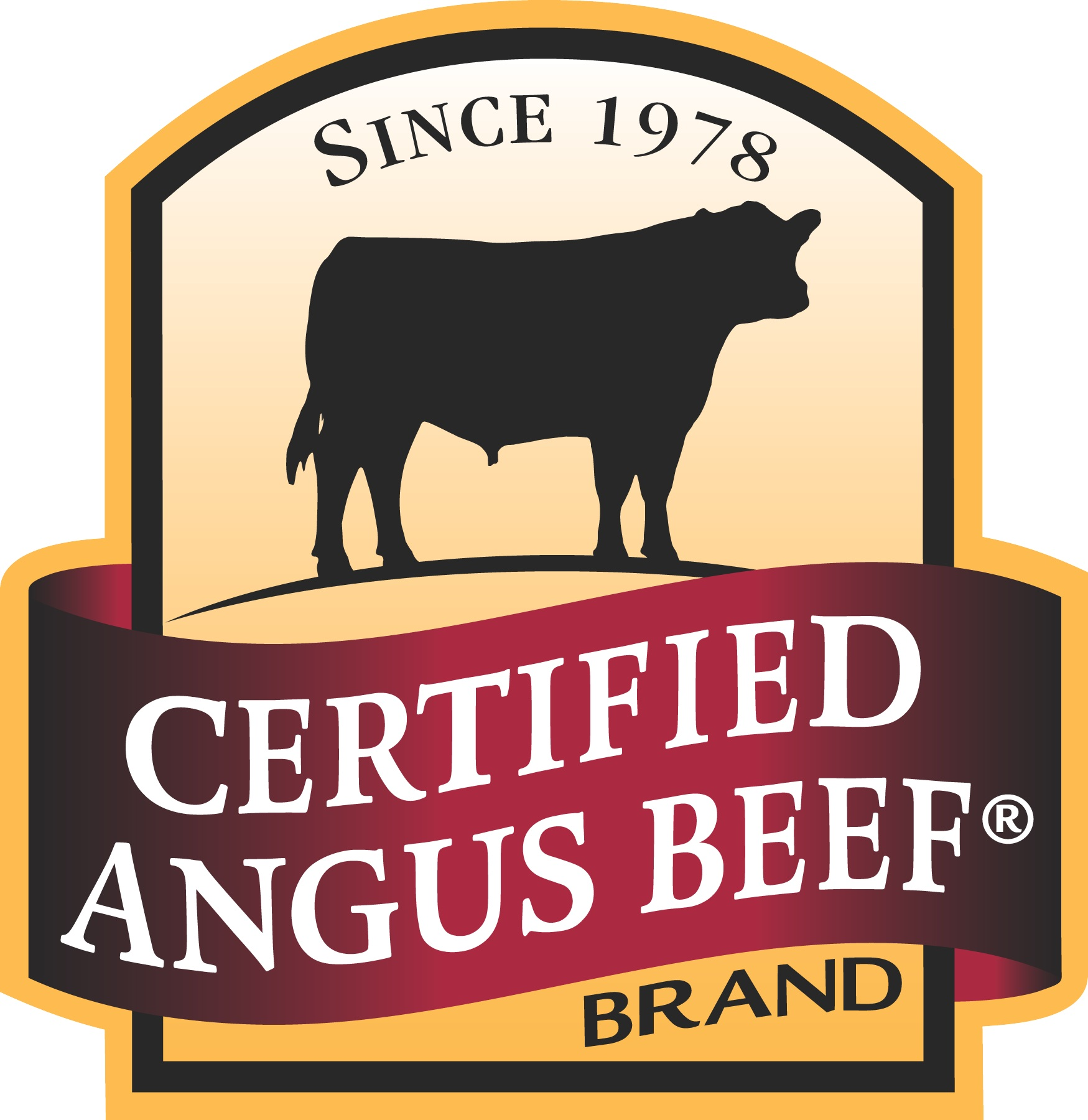 Image result for certified angus beef
