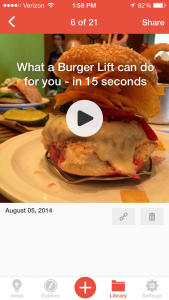 how_to_create_flipagram_bobbys_burger_palace_conquest_burger_lift_0660
