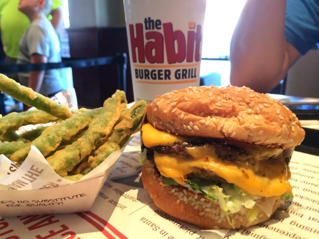 how_to_schedule_facebook_posts_burger_conquest_habit_burger_fair_lawn_nj_0704