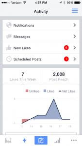 how_to_schedule_facebook_posts_burger_conquest_habit_burger_fair_lawn_nj__0716