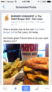 how_to_schedule_facebook_posts_burger_conquest_habit_burger_fair_lawn_nj__0717