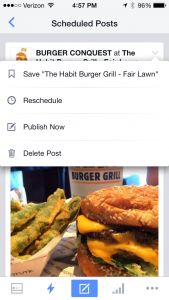 how_to_schedule_facebook_posts_burger_conquest_habit_burger_fair_lawn_nj__0718