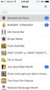 how_to_schedule_facebook_posts_burger_conquest_habit_burger_fair_lawn_nj__0723