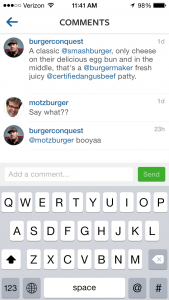how_to_use_hashtags_instagram_tags_for_likes_apps_burger_conquest_smashburger_schweid_and_sons_bctc__1036