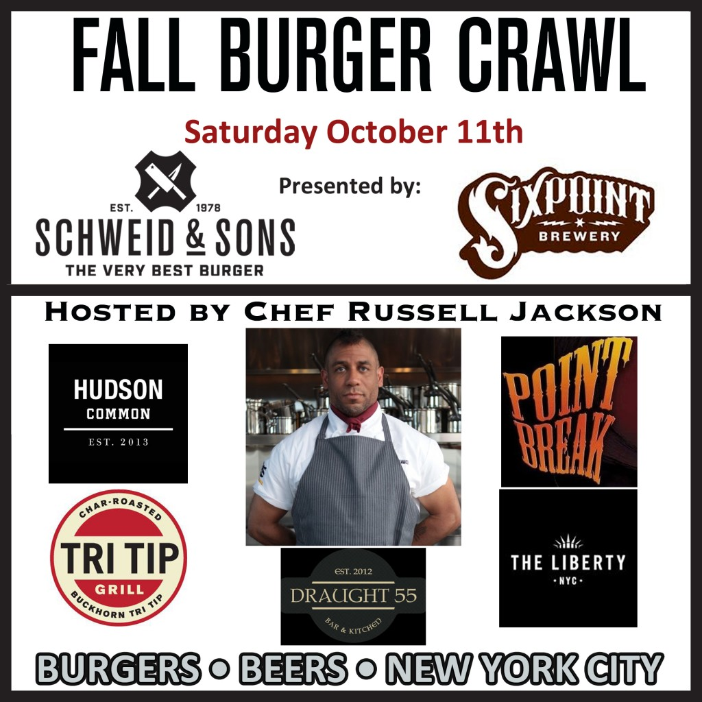 Fall_Burger_Crawl_FBC1_Burger_Conquest_Russell_Jackson_Sixpoint_3
