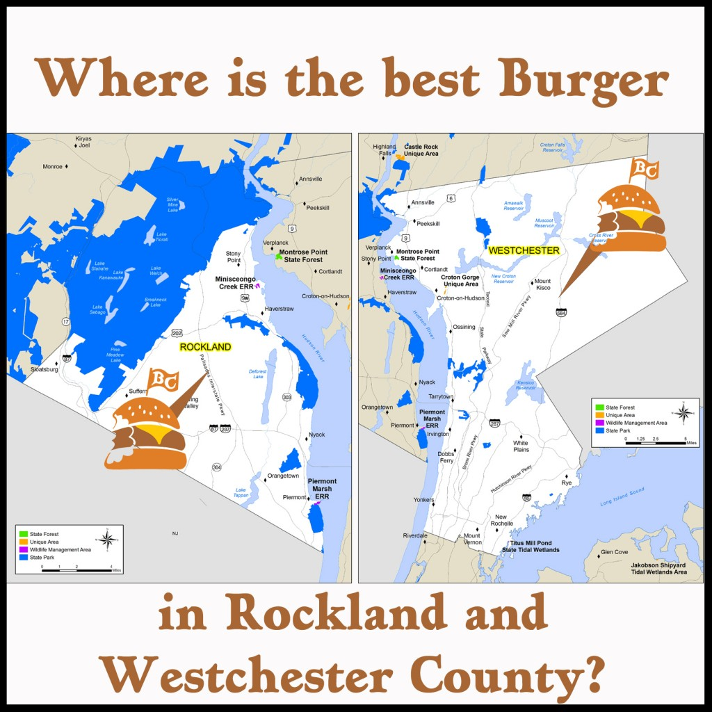 Westchester_Rockland_County_NY_Burger_Road_Map_best_of_conquest