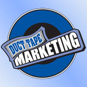 burger_conquest_best_marketing_podcasts_john_jantsch_duct_tape_marketing