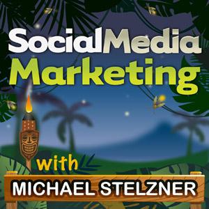 burger_conquest_best_marketing_podcasts_social_media_marketing-michael_stelzner
