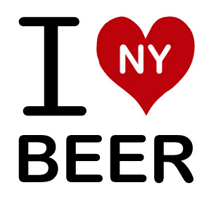 i_love_new_york_beer_heart_nyc