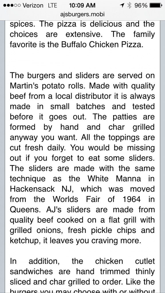 how_to_write_yelp_reviews_good_for_business_ajs_burgers_new_rochelle_ny_conquest_marketing_blog_1760