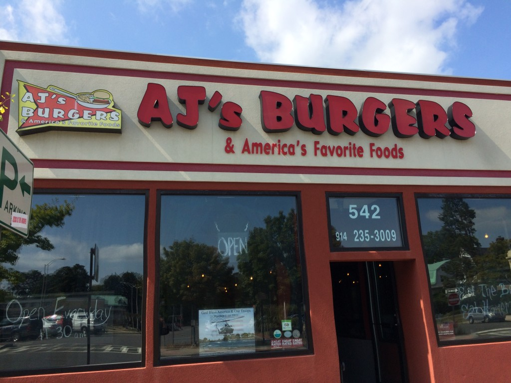 how_to_write_yelp_reviews_good_for_business_ajs_burgers_new_rochelle_ny_conquest_marketing_blog_1762