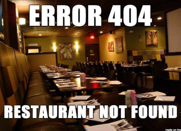5-location-mistakes-restaurants-burger-conquest-restaurant-404