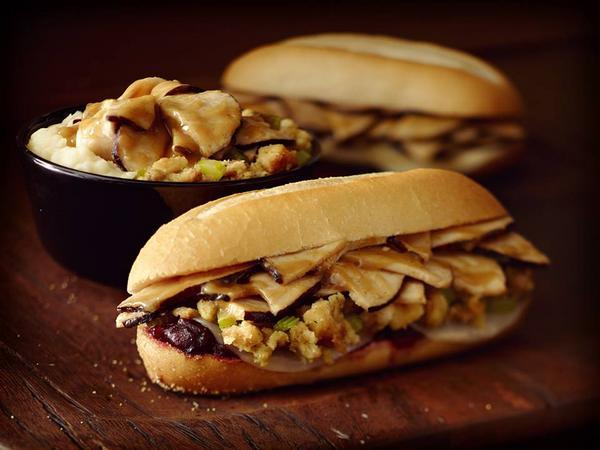 5-location-mistakes-restaurants-burger-conquest-wawa-gobler
