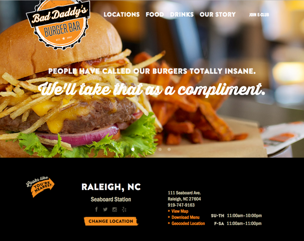 5-things-must-be-on-restaurant-website-burger-conquest-8-36-09-pm