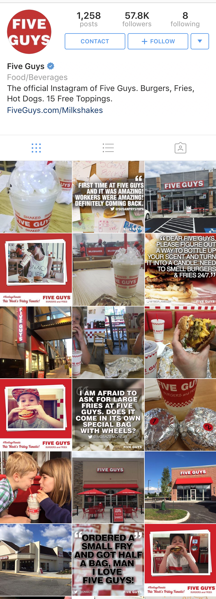 80-20-rule-restaurant-marketing-burger-conquest-five-guys-instagram