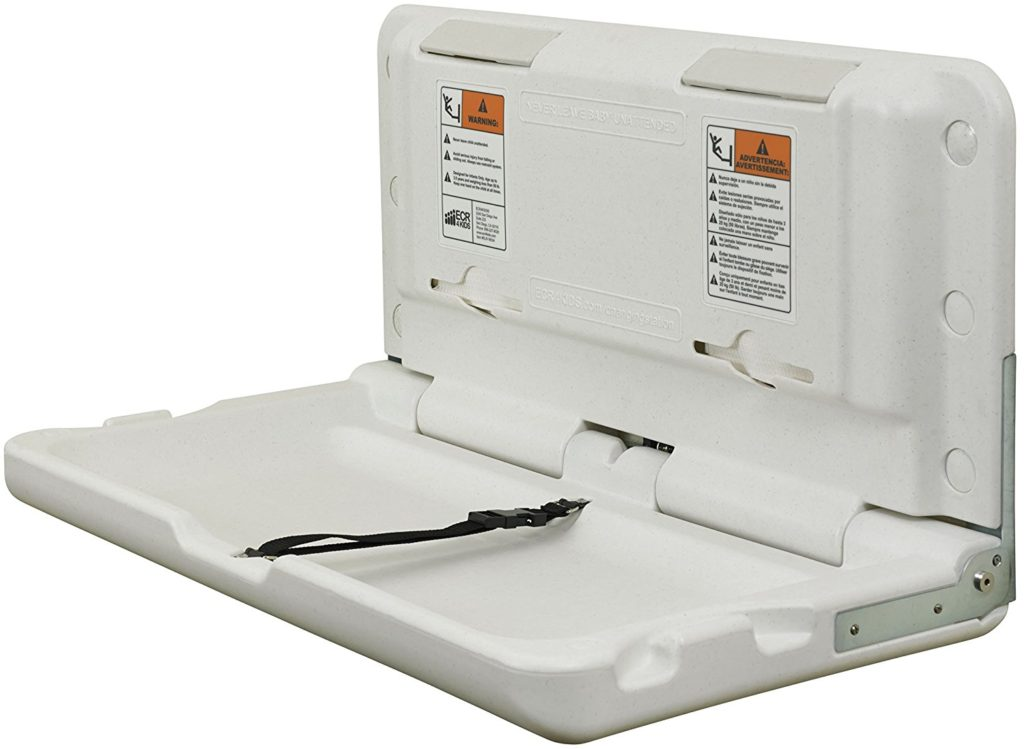 ecr4kids-horizontal-commercial-baby-changing-station