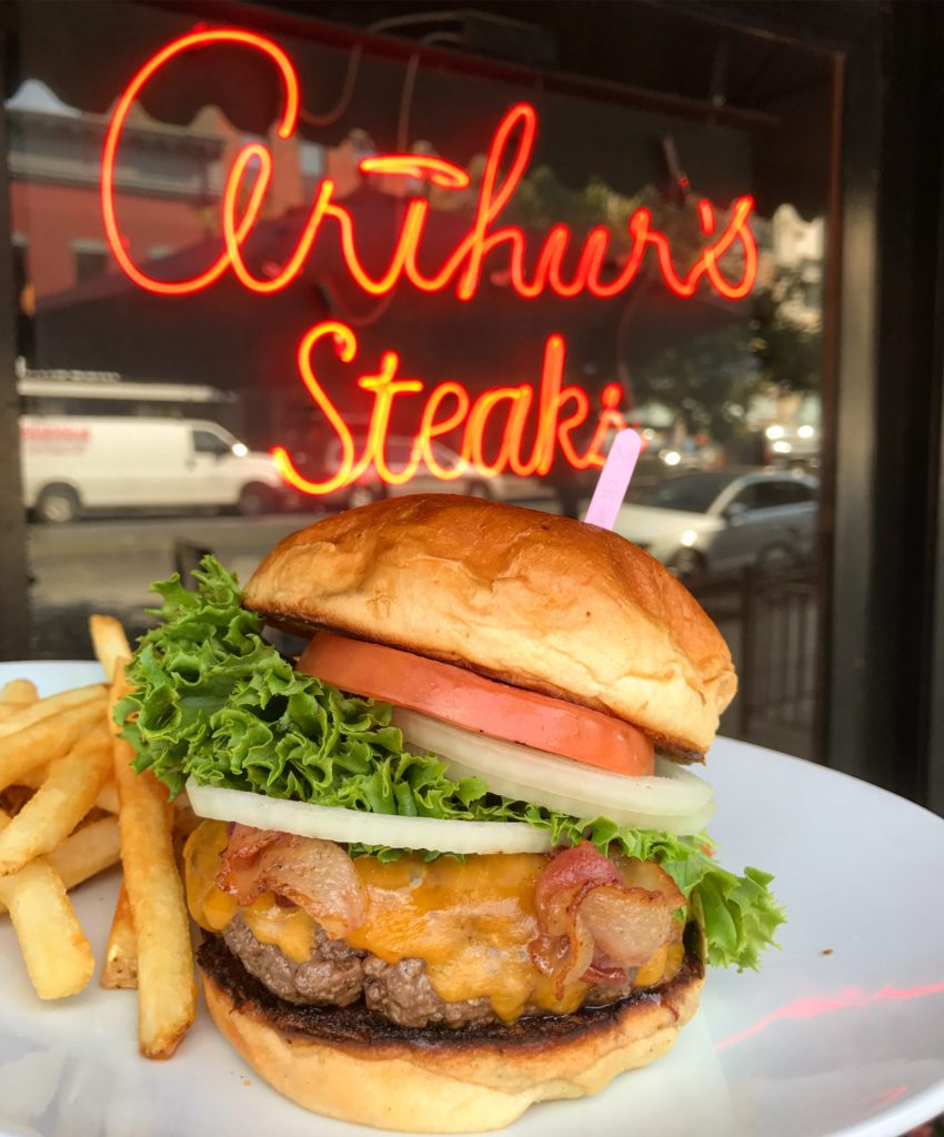 arthurs-steaks-hoboken-winning-local-search-seo-burger-conquest