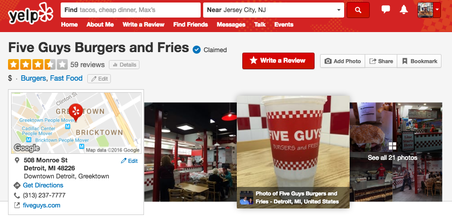 five-guys-winning-local-search-seo-burger-conquest-46-21-pm